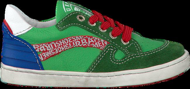 Groene SHOESME Sneakers UR8S048 - large