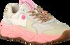 Roze SCOTCH & SODA Sneakers CELEST  - small