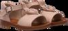 Roze BEBERLIS Sandalen 21885  - small