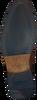 Cognac VAN LIER Nette schoenen 1859201 - small