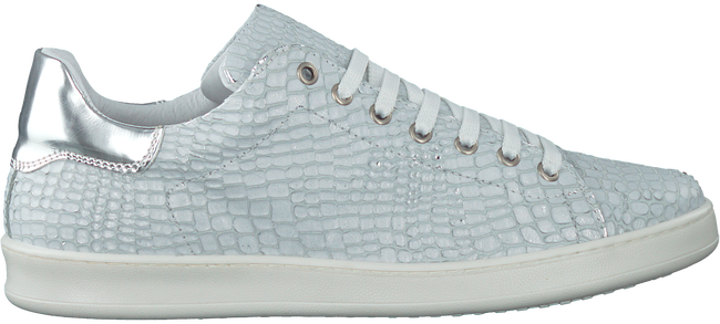 OMODA SNEAKERS 1475 - large