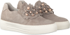 Taupe GABOR Slip-on sneakers  462 - small