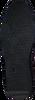 CRUYFF LAGE SNEAKER JORDI - small