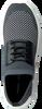Grijze KENDALL & KYLIE Sneakers KK BRANDY  - small