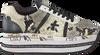 Beige PREMIATA Sneakers BETH  - small