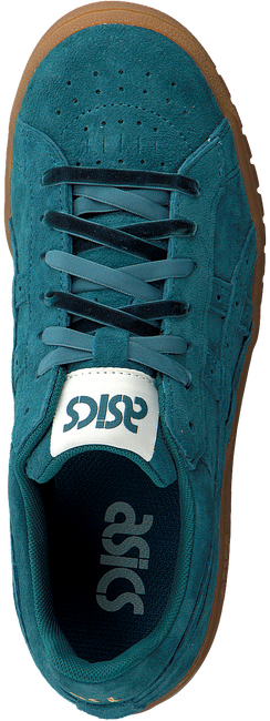 ASICS TIGER SNEAKERS GEL PTG WMN - large