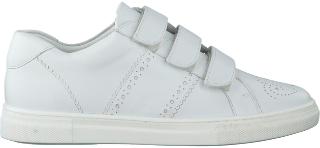 HASSIA SNEAKERS 301346 - large