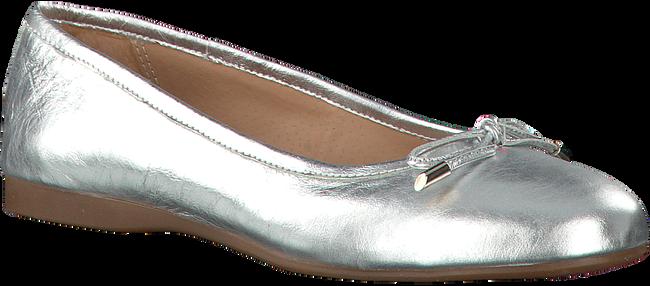 Zilveren OMODA Ballerina's 1120200  - large