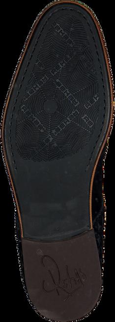 Zwarte REHAB Enkelboots KURT  - large