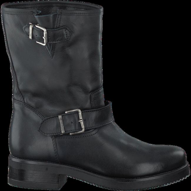 Zwarte OMODA Biker boots 8006  - large