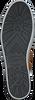 Cognac BLACKSTONE Sneakers PM66  - small