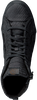 Zwarte DIESEL Sneakers D-STRING PLUS - small
