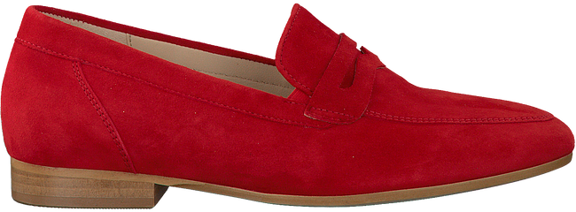 Rode GABOR Loafers 444 - large