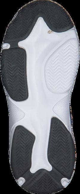 Meerkleurige VINGINO Sneakers VINCIA  - large