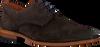 Bruine VAN LIER Nette schoenen 1913702  - small
