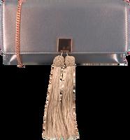 70fd9133652 Roze TED BAKER Clutch KATHIIE - medium
