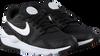 Zwarte NIKE Sneakers NIKE LD VICTORY WMNS  - small
