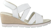 Witte GABOR Espadrilles 759.1 - small
