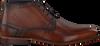 Cognac OMODA Nette schoenen OMODA 36493  - small