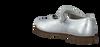 Zilveren CLIC! Ballerina's 1102  - small