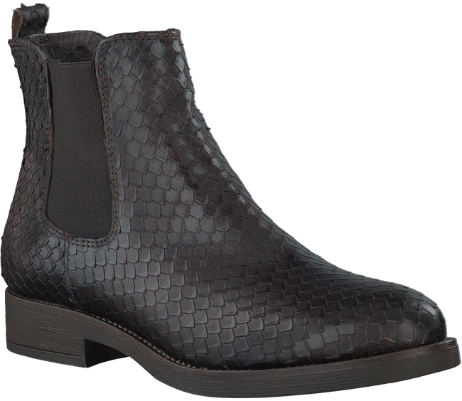 OMODA CHELSEA BOOTS 280-001MS - large