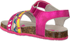 Roze REPLAY Sandalen HOLLIES - small