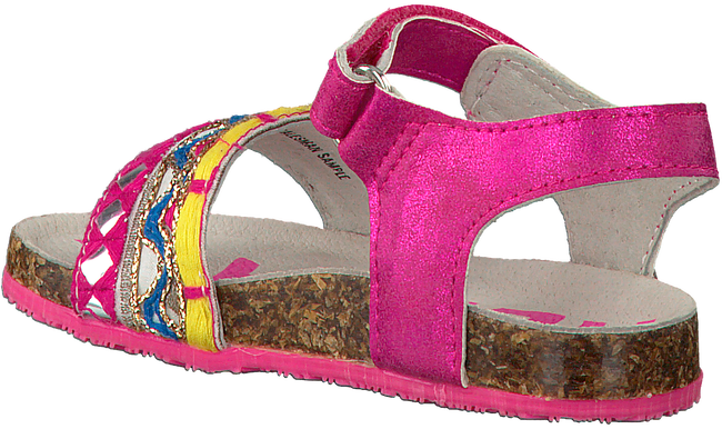 Roze REPLAY Sandalen HOLLIES - large