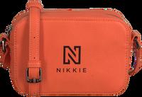 Oranje NIKKIE Schoudertas DEONNE  - medium