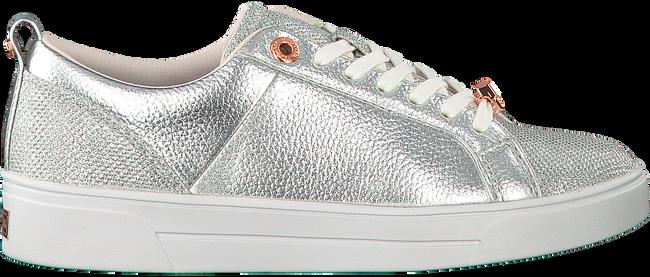 Zilveren TED BAKER Sneakers KULEI  - large
