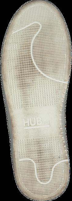 HUB HOGE SNEAKER MURRAYFIELD 2.0 N42 - large
