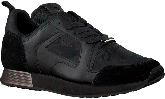 CRUYFF CLASSICS SNEAKERS LUSSO - large