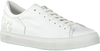 Witte ICEBERG Sneakers FIU903  - small