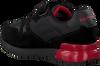 Zwarte REPLAY Sneakers KAN  - small
