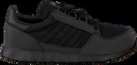 Zwarte ADIDAS Sneakers FOREST GROVE C  - medium
