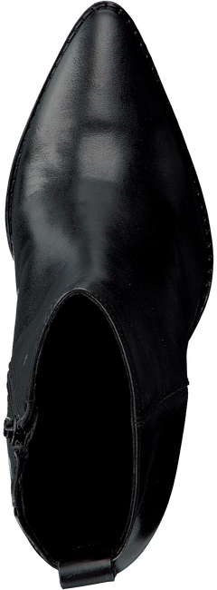 Zwarte OMODA Enkellaarsjes 34081 PL - large