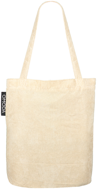 OMODA SHOPPER OMODA RIBTAS - large