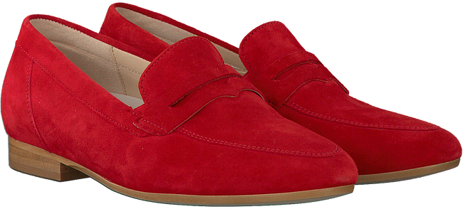 GABOR LOAFERS 444 - large