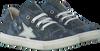 Blauwe OMODA Sneakers 1065  - small
