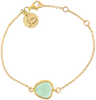 Gouden JEWELLERY BY SOPHIE Armband BRACELET WE LOVE - small