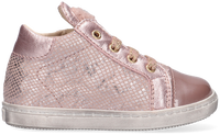 Roze BEBERLIS Hoge sneaker 22057  - medium