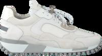 Witte VIA VAI Sneakers GIULIA  - medium