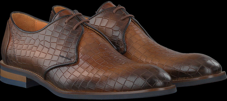 313f45ac37a Cognac OMODA Nette schoenen 8400 - Omoda.nl