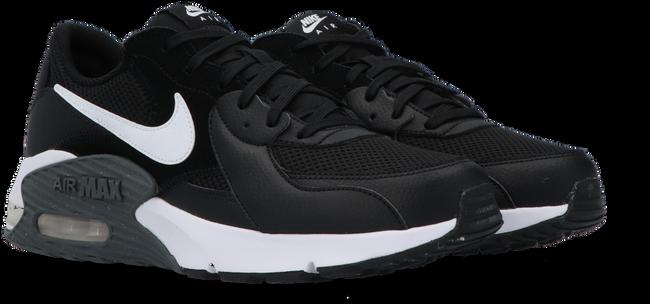 Zwarte NIKE Lage sneakers AIR MAX EXCEE  - large