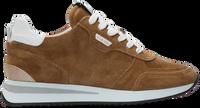 Cognac VIA VAI Lage sneakers NORA SAM  - medium