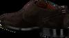 Bruine GREVE Nette schoenen RIBOLLA 1444  - small