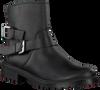 Zwarte OMODA Biker boots 3259K234  - small