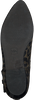 Bruine VIA VAI Enkellaarsjes 5003075  - small
