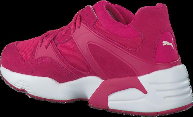 Roze PUMA Sneakers BLAZE JR  - large