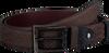 FLORIS VAN BOMMEL RIEM 75151 - small