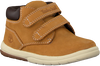 TIMBERLAND ENKELBOOTS NEW TODDLE TRACKS H KIDS - small